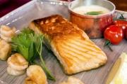 web food_new_48
