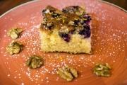 web food_new_8