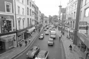 OLD Dublin 2