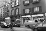 OLD Dublin 5