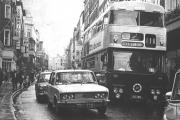 OLD Dublin