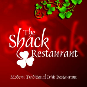 Shack Cookery Book for Web