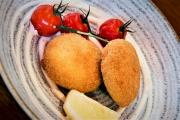 a web food_2