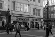 OLD Dublin 1