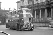 OLD Dublin 11