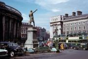 OLD Dublin 15