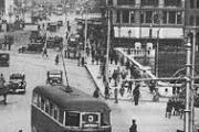 OLD Dublin 8