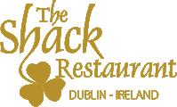 Shack Restaurant